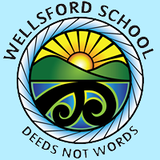 Wellsford School